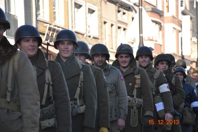 photos bastogne Bastog24