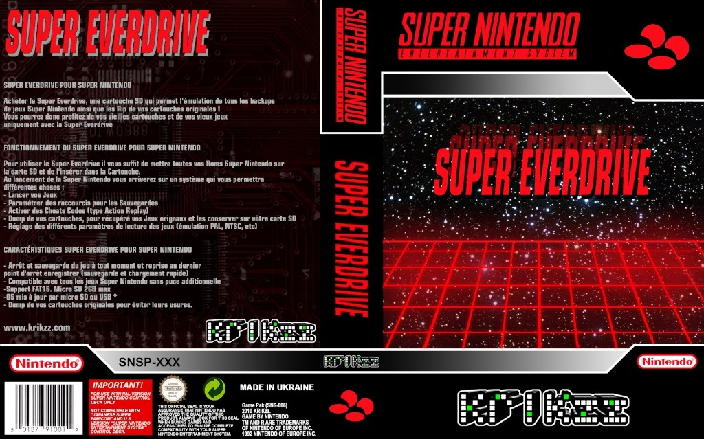Question Super Everdrive vs SD2SNES - Page 2 Super_10