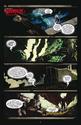 SPAWN : LA SAGA INFERNALE (librairie Delcourt) - Page 3 Spawn-15