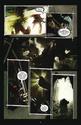 SPAWN : LA SAGA INFERNALE (librairie Delcourt) - Page 3 Spawn-16