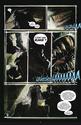 SPAWN : LA SAGA INFERNALE (librairie Delcourt) - Page 3 Spawn-17