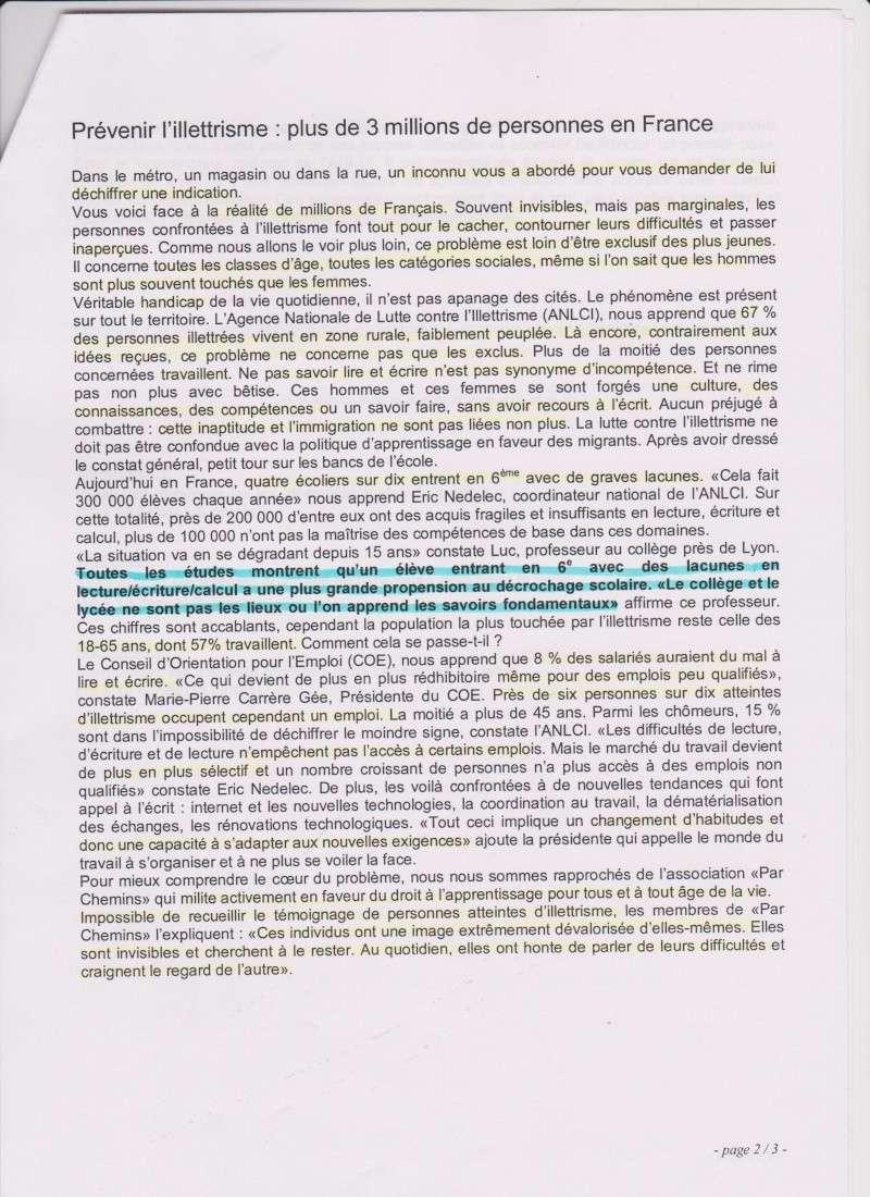 CONCOURS IFSI 2014: BELFORT MONTBÉLIARD  LE 13 MARS 2014 Belfor11