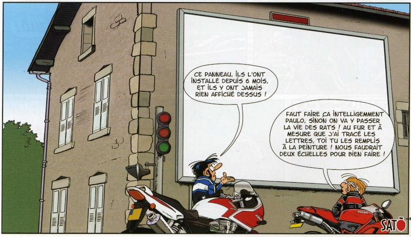 Humour en image du Forum Passion-Harley  ... - Page 39 Pub01710