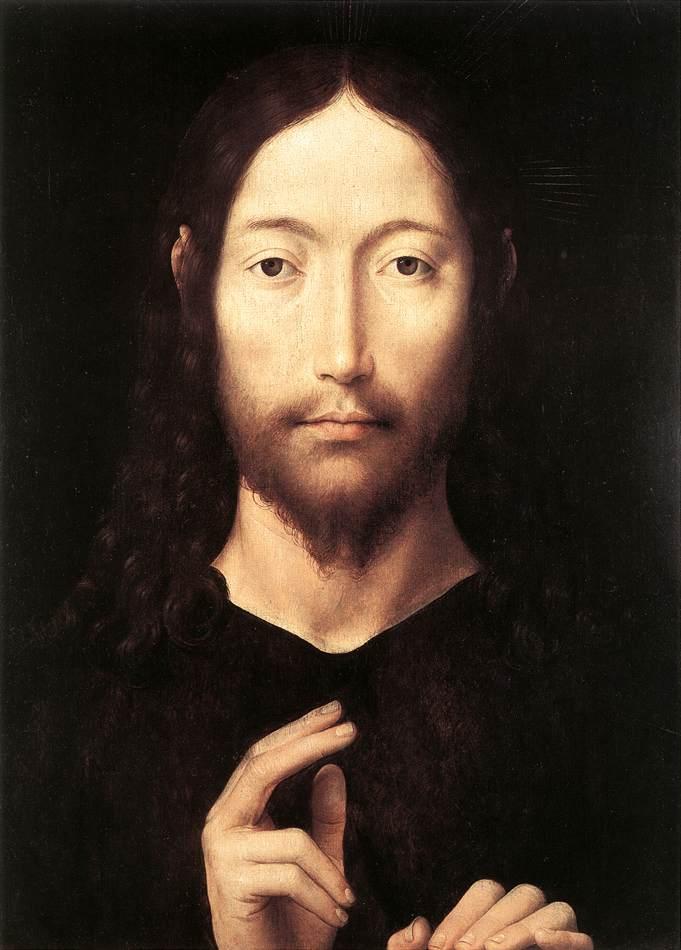 Jésus, le Christ - Page 4 10bles10