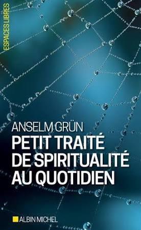Vos lectures spirituelles du moment - Page 5 Petit_10