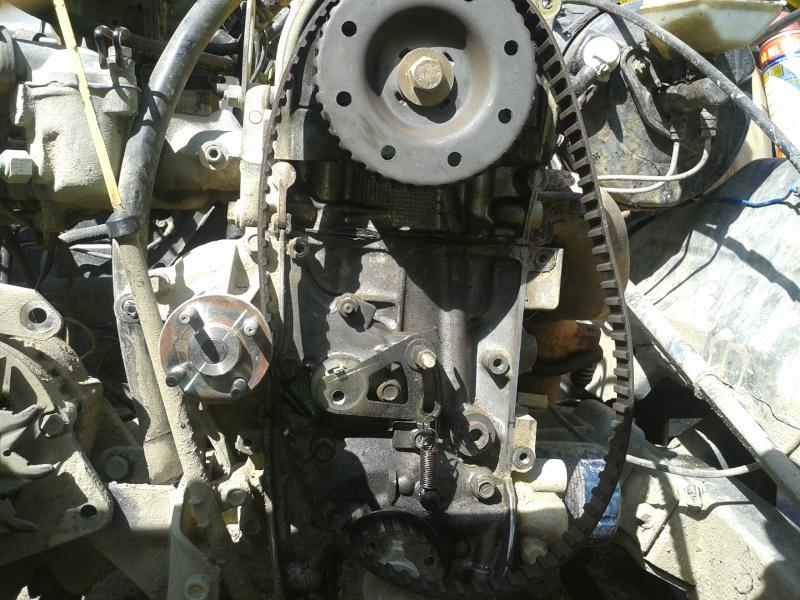 mécanique corsica garage  - Page 3 20140413