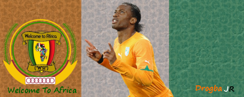 Match d'OR - Page 2 Drogba10