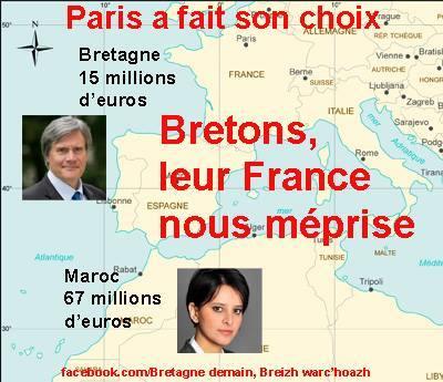 Bonjour bonsoir,...blabla Novembre 2013   - Page 3 Bretag25
