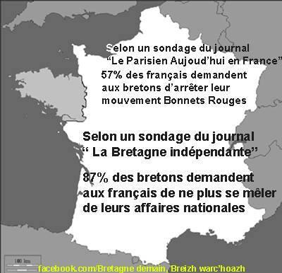 Bonjour bonsoir,...blabla Novembre 2013   - Page 3 Bretag26