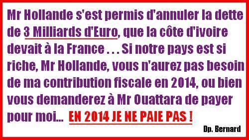 Photos comiques politique Breton11