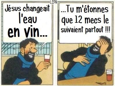Photos comiques sur l'Alcool... Breton12