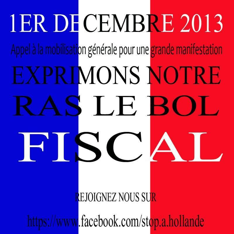 Bonjour bonsoir,...blabla Novembre 2013   - Page 5 Hollan10