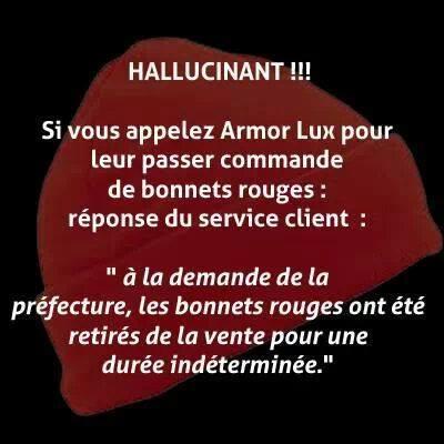 Bonjour bonsoir,...blabla Novembre 2013   - Page 3 Lala11