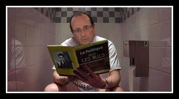 Photos comiques politique Politi10
