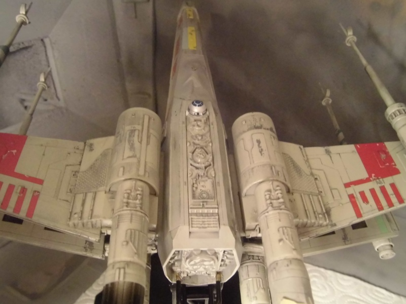 X-Wing 1/48 Finemolds Cimg4017