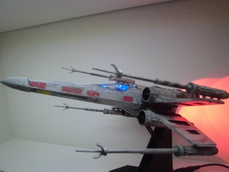 X-Wing 1/48 Finemolds Cimg4111
