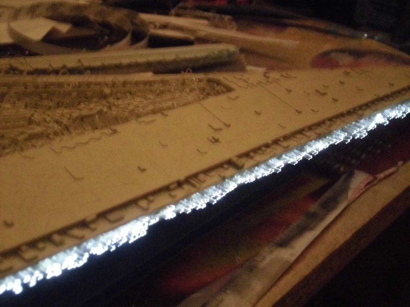 Super Star Destroyer Executor Cimg4518