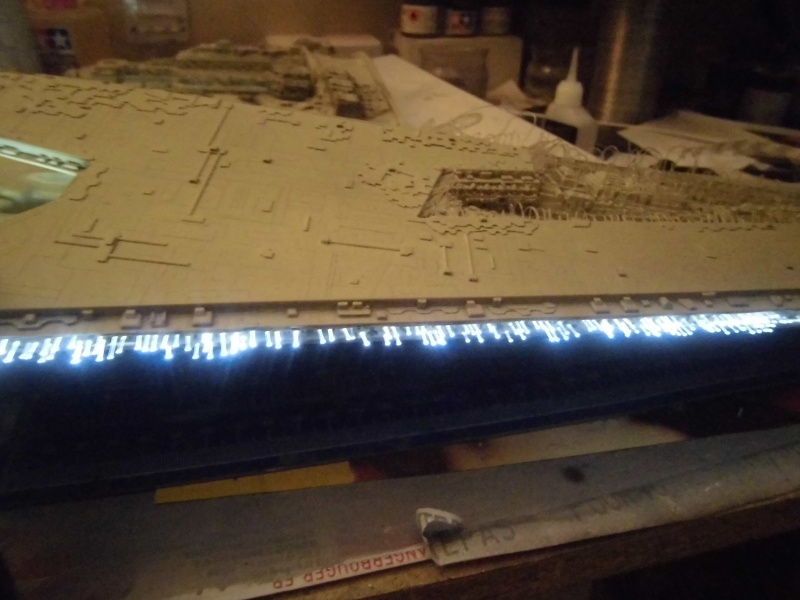 Super Star Destroyer Executor Cimg4522