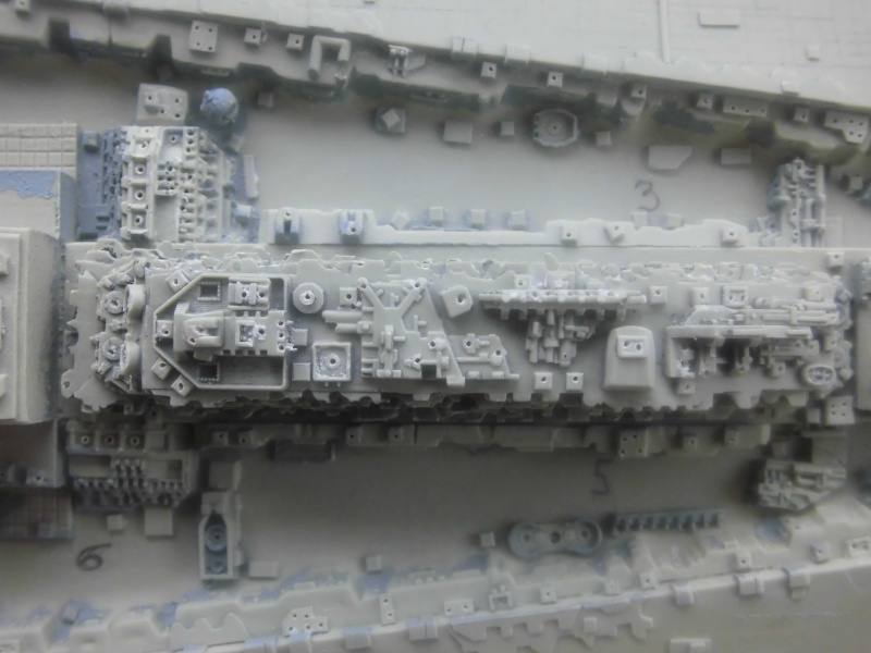Super Star Destroyer Executor Cimg4814