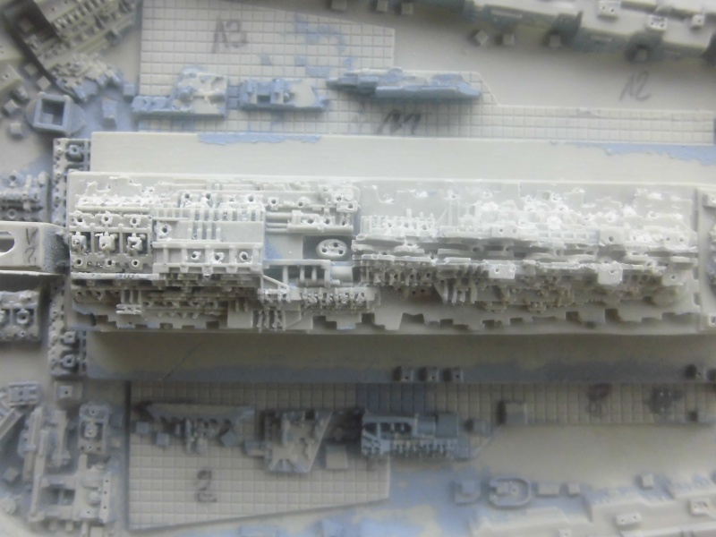 Super Star Destroyer Executor Cimg4816