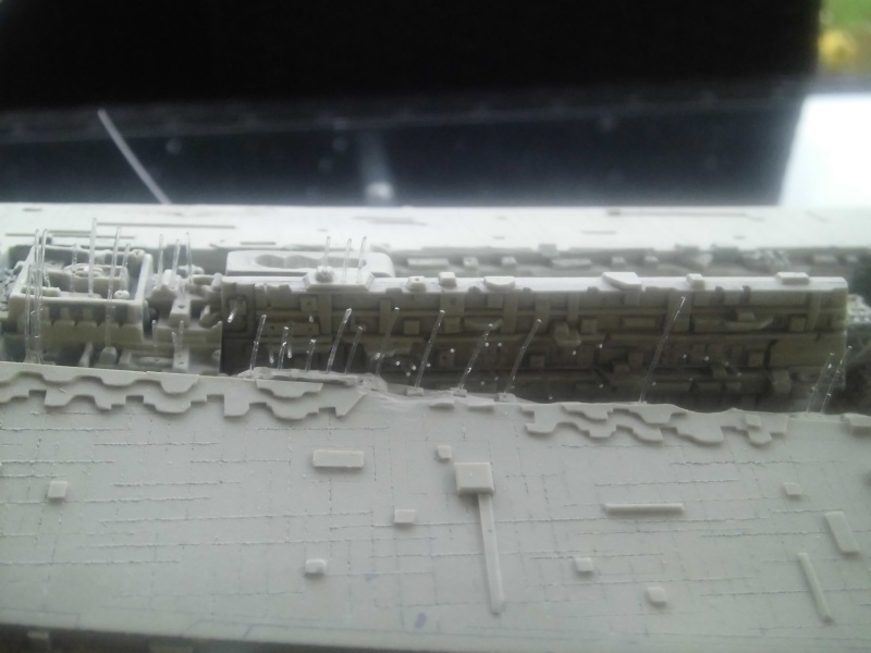 Super Star Destroyer Executor Cimg4822