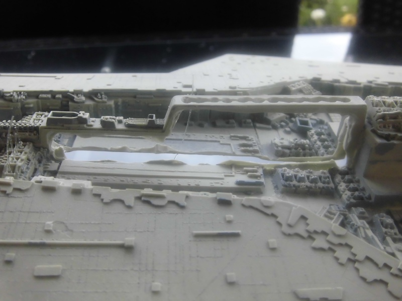 Super Star Destroyer Executor Cimg4824