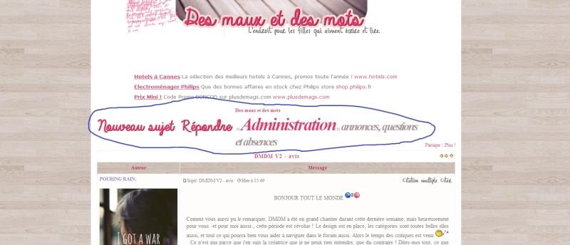 DMDM V2 - avis Sans_t11