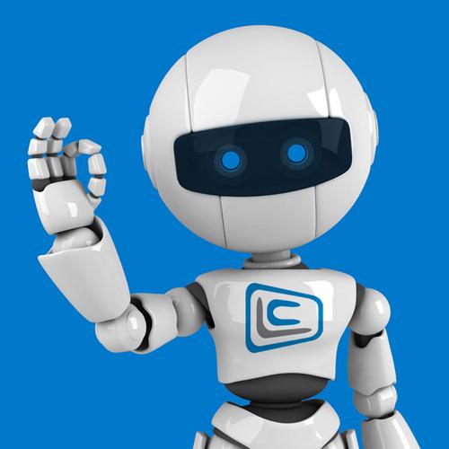 10 уровней: Система похудения Дениса Маркелова - Портал Bot110