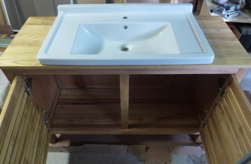 Meubles de salle de bain en robinier - Page 3 Face_o10