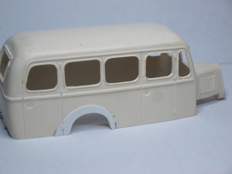 Autocar 23RU un kit MAP Imgp9717