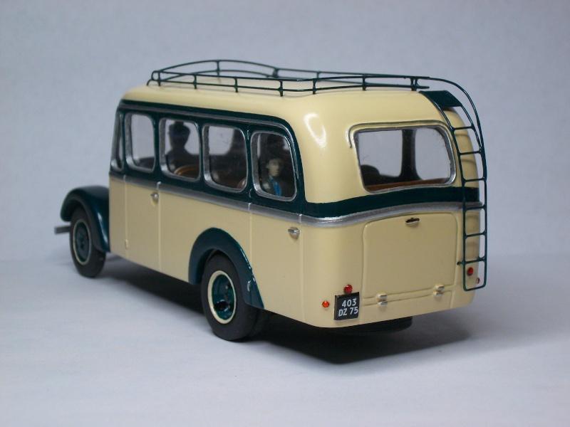 Autocar 23RU un kit MAP Imgp9718