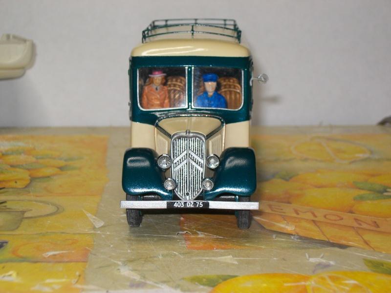 Autocar 23RU un kit MAP Imgp9719