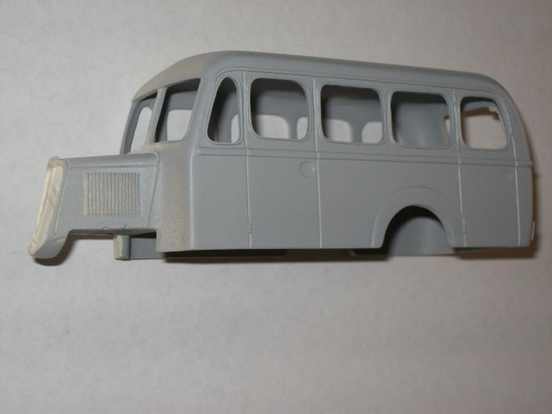 Autocar 23RU un kit MAP Imgp9814
