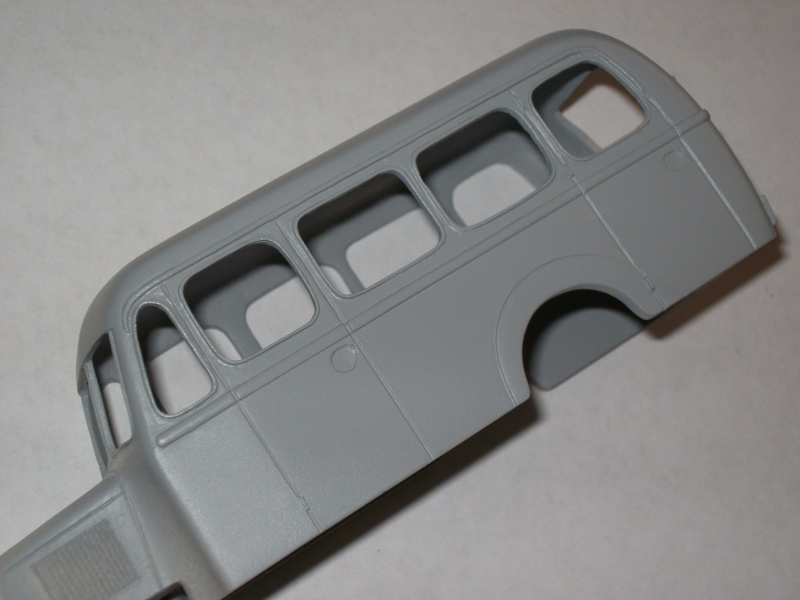 Autocar 23RU un kit MAP Imgp9815