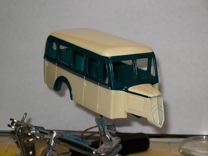 Autocar 23RU un kit MAP Imgp9915
