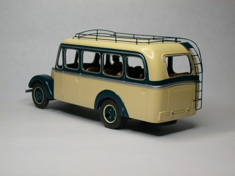 Autocar 23RU un kit MAP Imgp9917