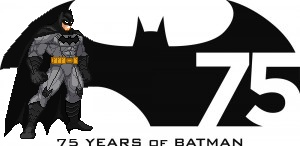 Happy 2nd Birthday Mugen Multiverse Batman15
