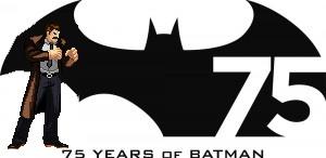 Happy 2nd Birthday Mugen Multiverse Batman16
