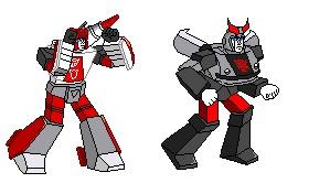 [Jeu vidéo fan] Mugen Transformers Untitl16