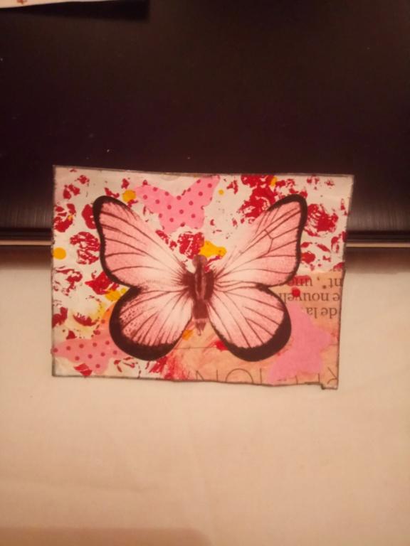 Galerie de Vanes Dsc_0144