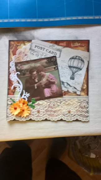 Galerie carte shabby  - Page 13 Wp_20146