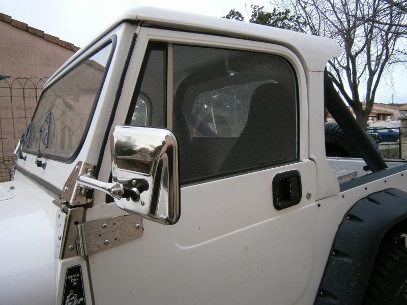 demi hardtop P2190010