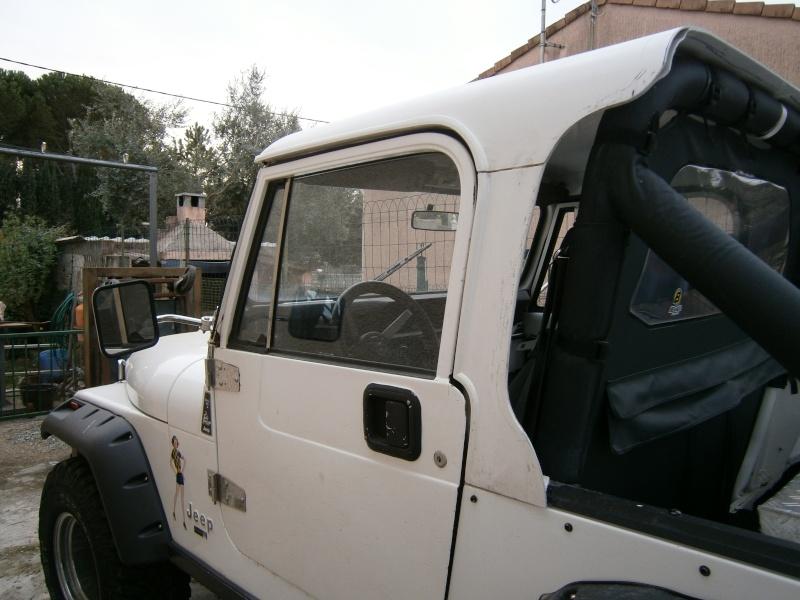 demi hardtop P2190011