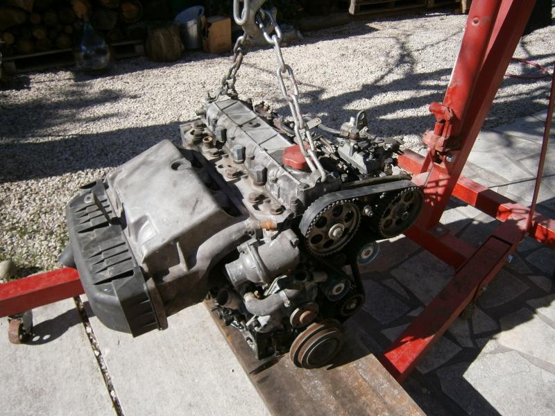 2.1 D CJ7 P3010010