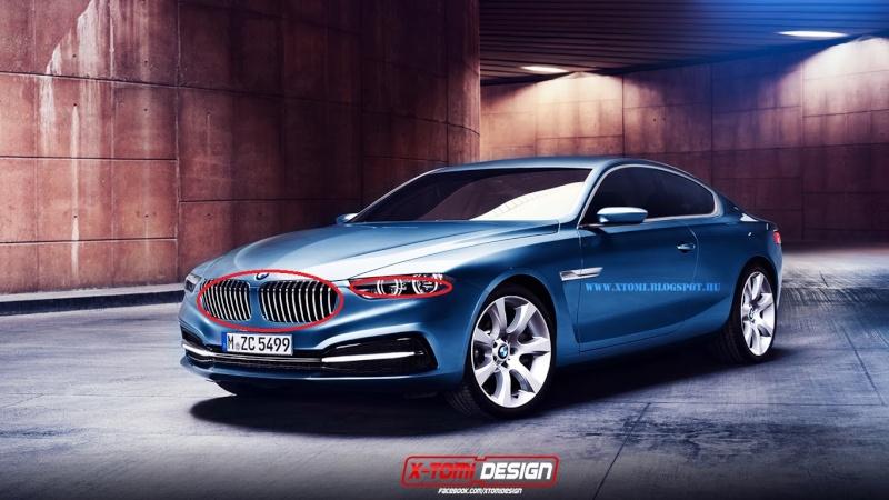 2019 - [BMW] Série 8 (G14/G15) Bmw_8-10