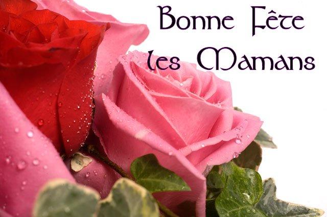 Bonne Fête à toutes les mamans Bonne_14