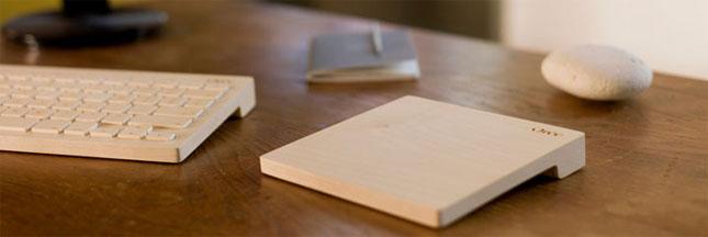 Les claviers en bois de chez Orée Clavie10