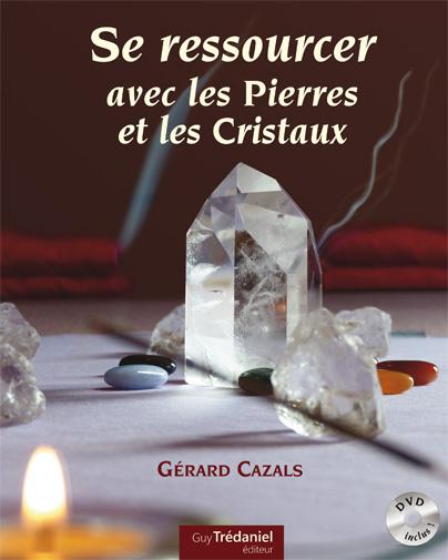 Se ressourcer avec les pierres et cristaux Couver12