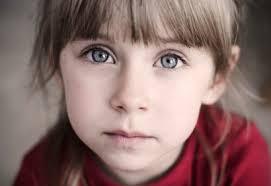 L'enfant intérieur Enfant12