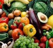 10 changements pour améliorer mon confort articulaire  Fruits11